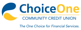 Choice One Community Federal Credit Union